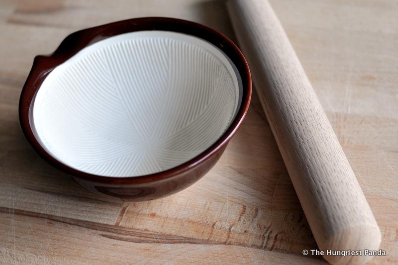 Natto-jiru1