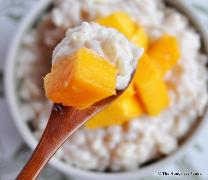 Rice Pudding2