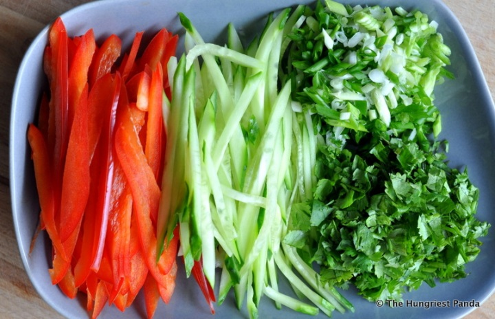 Soba Salad4