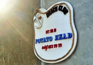 Bali - Potato Head - featured