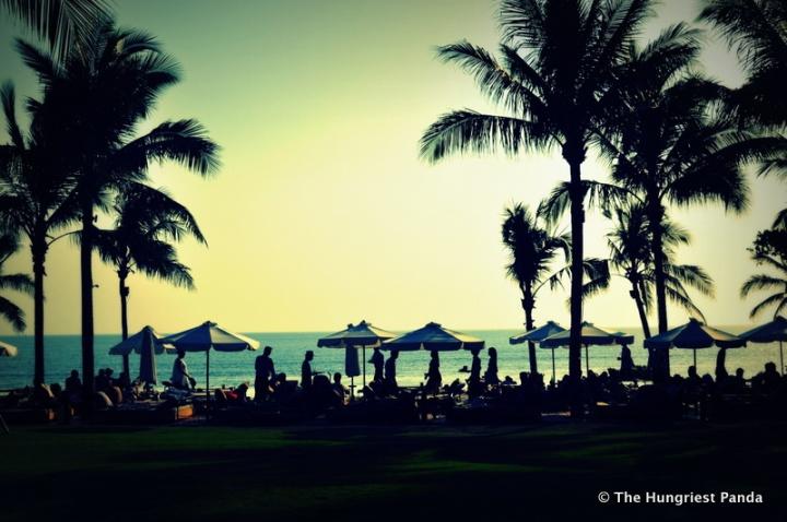 Bali - The Highlights