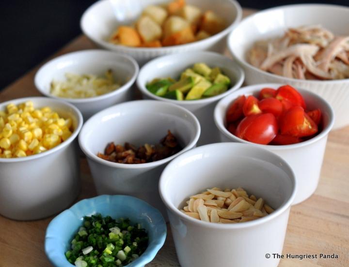 Macho Salad1