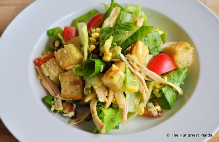 Macho Salad3