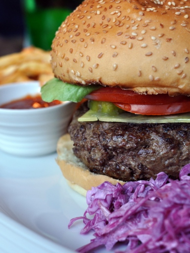 1515 West - burger - featured